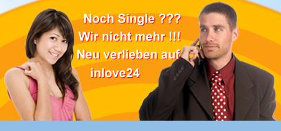 Singles flirten chatten